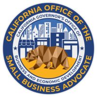 State Funding & Support Available for Businesses