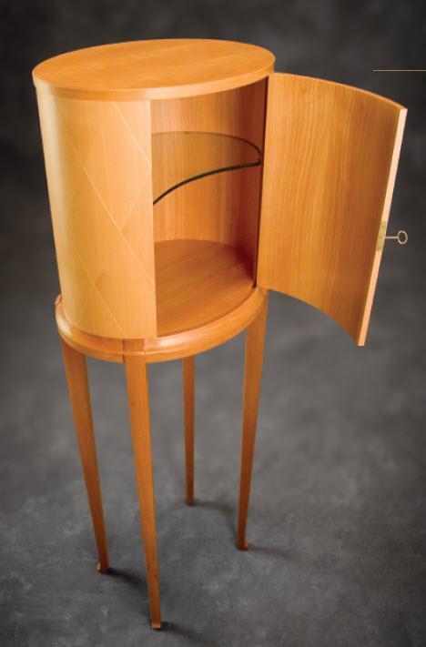 Love-letter-cabinet