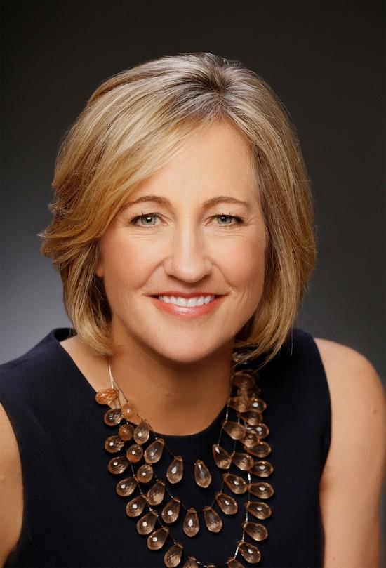 Dee Dee Myers  named Go BIZ Senior Advisor