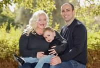 Santa Barbara Family photographer50