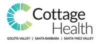COVID-19 Updatefor Santa Barbara County