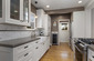 Remodeled Kitchen & walk-in Pantry
