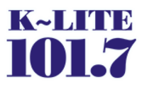 K-LITE 101.7FM - Scott Topper Radio Personality