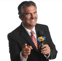 KEYT NewsChannel 3 and Fox 11 - John Palminteri