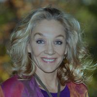 Unity of Santa Barbara - Rev. Heidi Alfrey