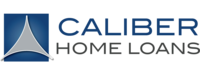 Caliber Premier Lending Group
