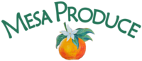Mesa Produce