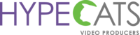 HypeCats Virtual Event Production