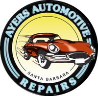 Ayers Automotive Repair