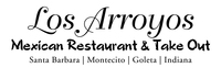 Los Arroyo's Mexican Restaurant & Take Out