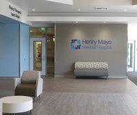 Henry Mayo Health & Fitness-02