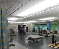 Henry Mayo Health & Fitness-05
