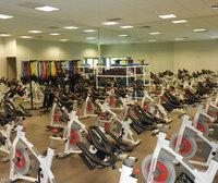 Henry Mayo Health & Fitness-11
