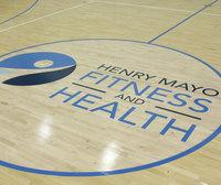 Henry Mayo Health & Fitness-14