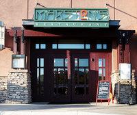 Marstons Restaurant-02
