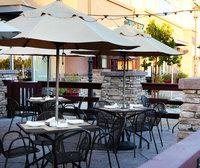 Marstons Restaurant-04