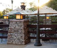 Marstons Restaurant-05