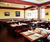 Marstons Restaurant-06