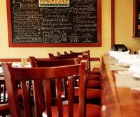 Marstons Restaurant-07