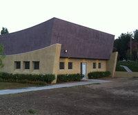 Real Life Church 3