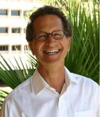 Dr. David Lea