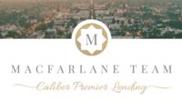 Diana Raber MacFarlane – MacFarlane Team