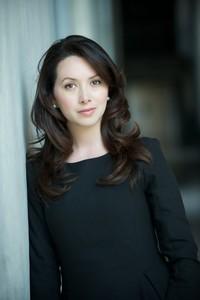 Natalia Duque, Attorney