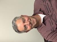 Board Members - Jeff Holzer