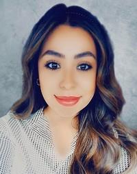 Araceli Arellano