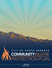 Santa Barbara City