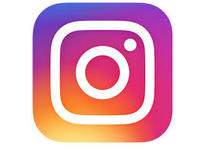 Instagram Essentials for Business