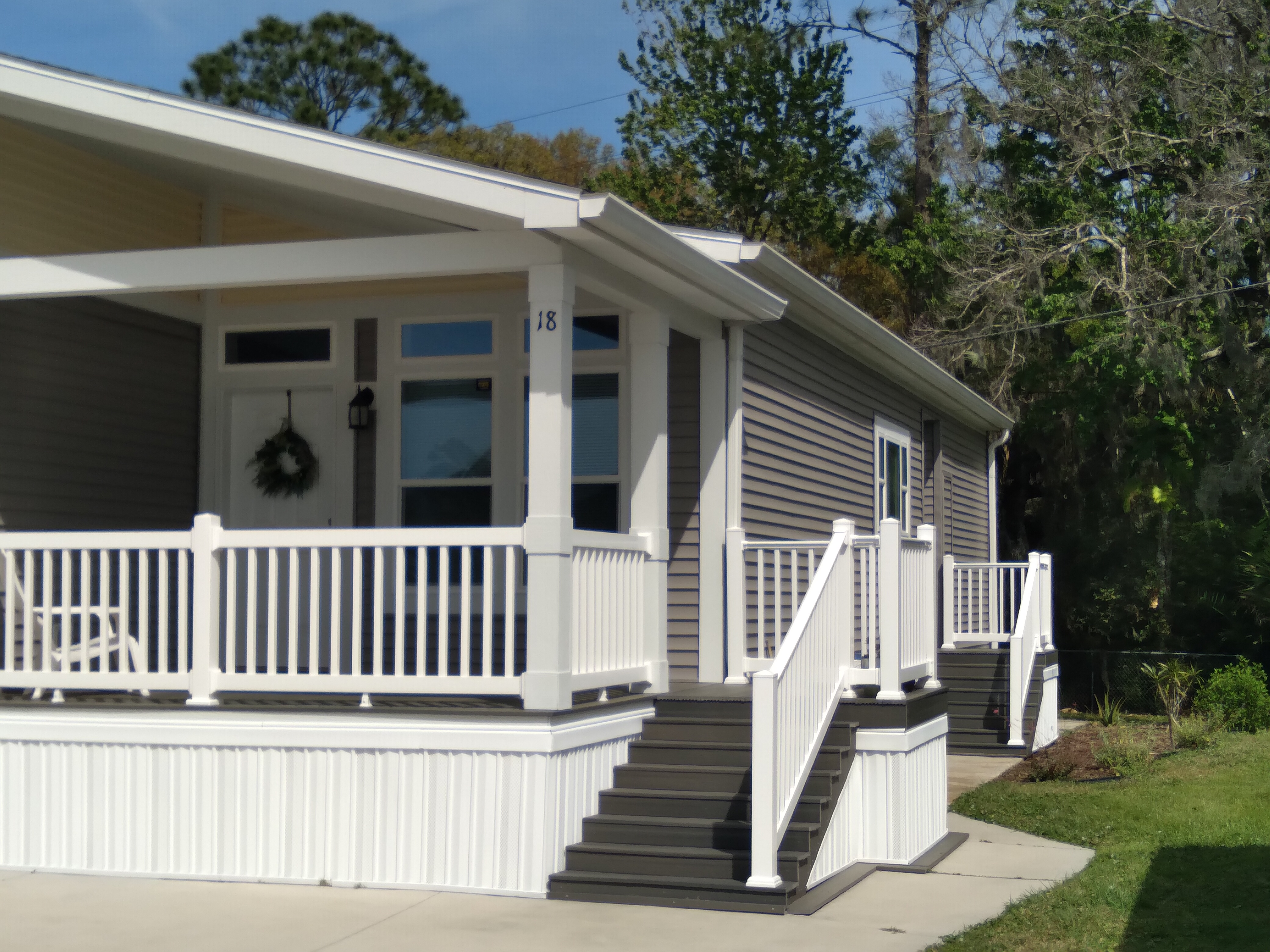 Lot 18 Country Retreat Park-2