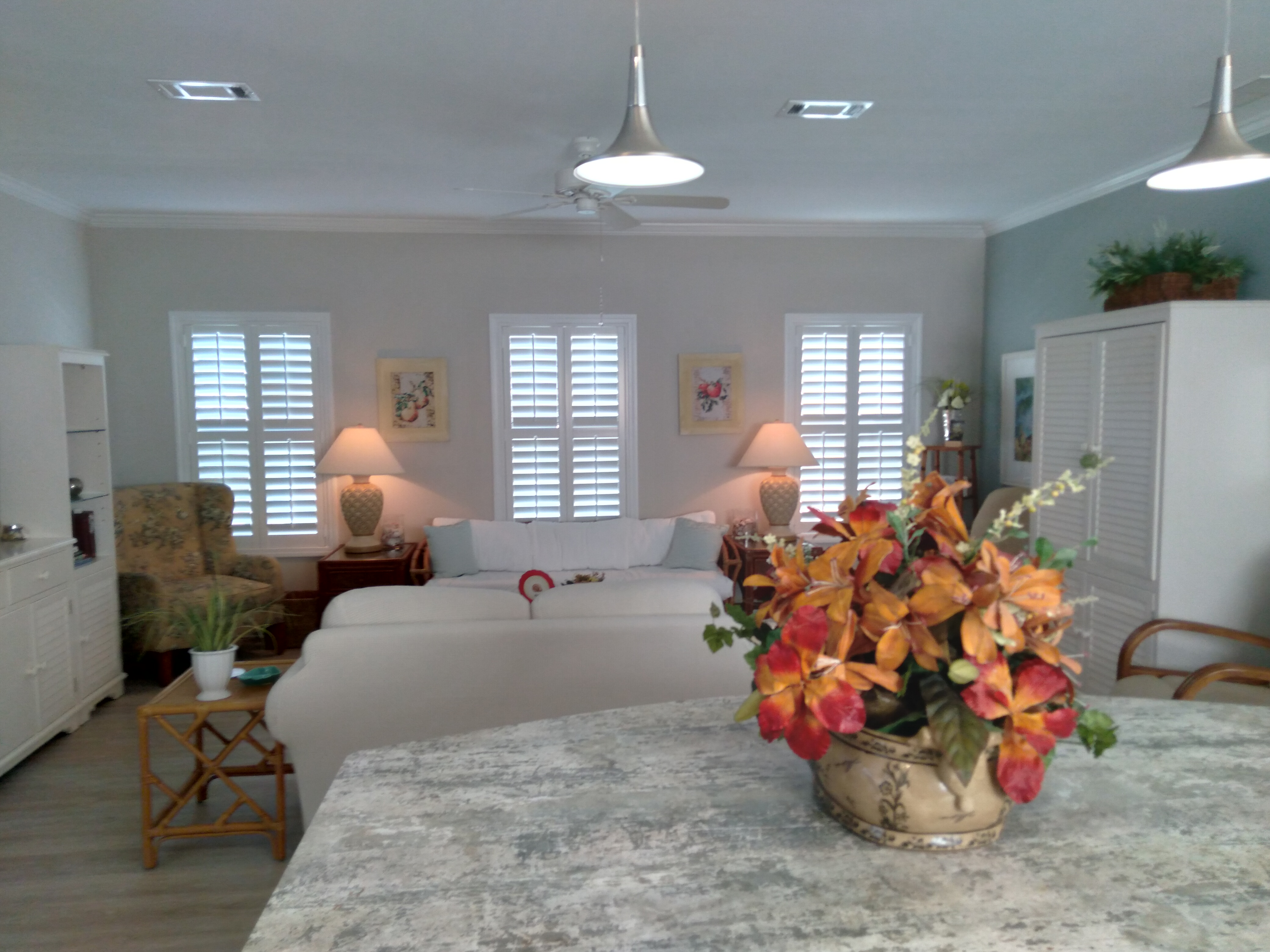 Lot 18 Country Retreat Park-3