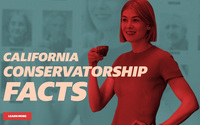 California Conservatorship Facts