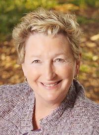 Schwartz to Run for Santa Barbara Mayor
