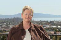Planning Commissioner Deborah Schwartz Says She's 'All In' to Seek Santa Barbara Mayoral Seat