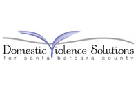 Learn about how Domestic Violence Solutions is Finding Creative Ways to Pivot their Important Services