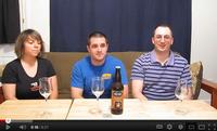 Blue Point Rastafa Rye | Chad'z Beer Reviews #282