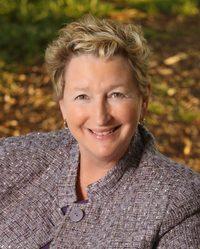 Santa Barbara Mayoral Candidate Deborah Schwartz is Not Your Figurehead