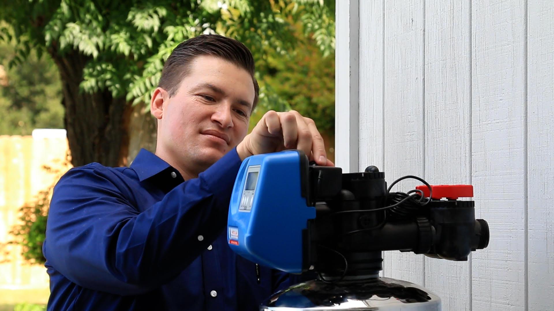 Repairs and Maintenance