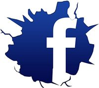 Facebook Marketing Essentials for Business