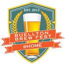 Buellton Brew Fest Cinco de Mayo Edition!