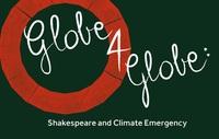 Globe 4 Globe: Register Now!