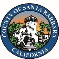 County of Santa Barbara Public Health Department Begins Phased Roll Out of