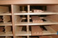 Custom-woodworking-drawer-parts