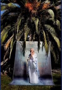 Santa Barbara Family photographer18