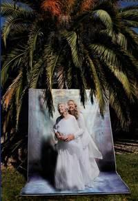 Santa Barbara Family photographer54