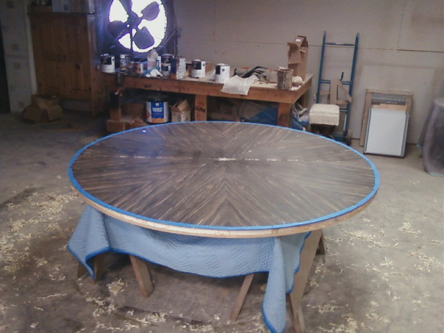 Custom-woodworking-macasser-ebony-dining-tabletop