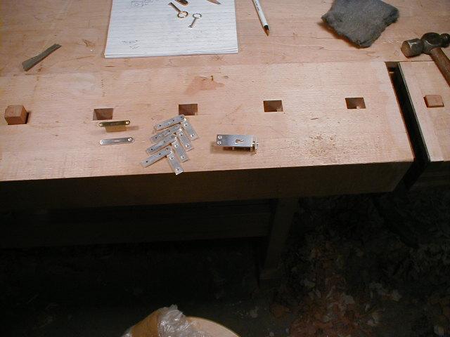 Custom-woodworking-pc030024