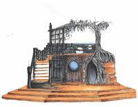 Theatre Company Interviews: Dramaturge Gretchen Minton, Montana Shakespeare in the Parks
